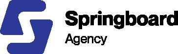 Springboard Agency